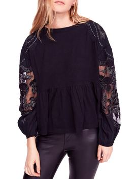 Penny Top by Free People