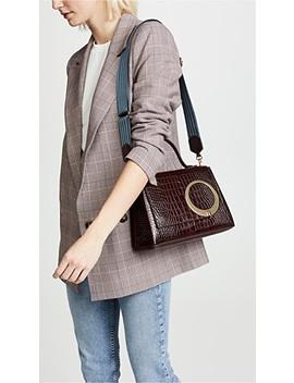 Harriet Bag by Trademark