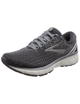 Brooks Mens Ghost 11 by Brooks
