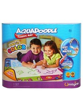 Aqua Doodle   Draw N Doodle   Classic Mat by Aqua Doodle