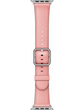 Classic Buckle For Apple Watch 38mm   Soft Pink by Apple