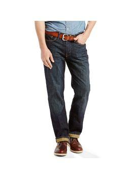 Men's Levi's® 514™ Straight Jeans by Levi's