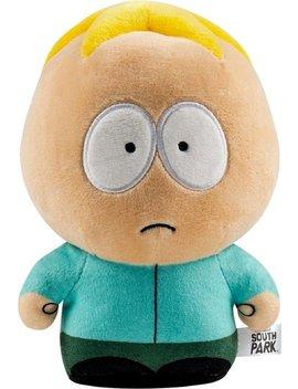 "Phunny 8"" South Park Plush Figure   Styles May Vary by Kidrobot"