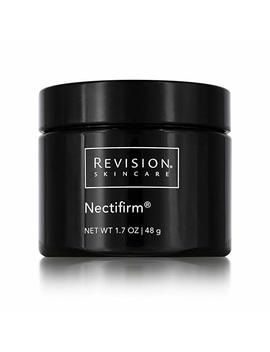 Revision Skincare Nectifirm, 1.7 Oz by Revision Skincare