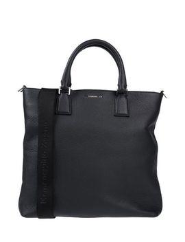 Ermenegildo Zegna Handbag   Handbags by Ermenegildo Zegna