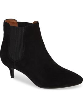 Beatrice Chelsea Bootie by Sudini