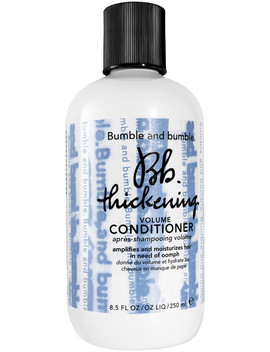Thickening Volume Conditioner by Bumble And Bumble