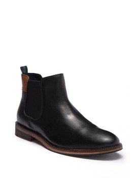 Stanza Chelsea Boot by Modern Fiction