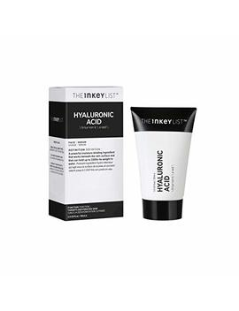 The Inkey List Hyaluronic Acid by The Inkey List