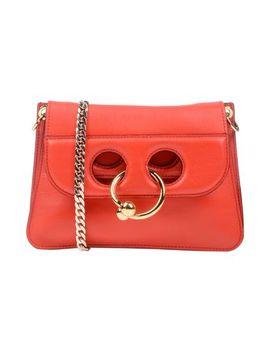J.W.Anderson Handbag   Handbags by J.W.Anderson