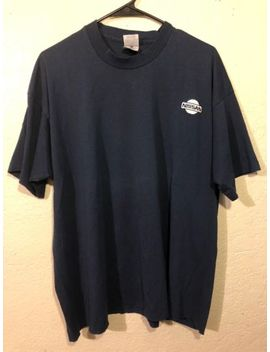 Vintage Nissan T Shirt by Nissan