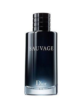 Sauvage Eau De Toilette by Dior