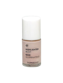 [The Face Shop] Highlighter Beam   13ml by The Face Shop
