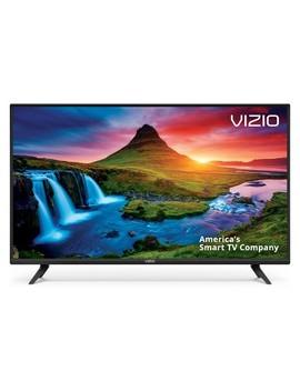 """Vizio D Series 40"""" 1080p Smartcast D Class Uhd Tv (D40 F G9) by Vizio"""