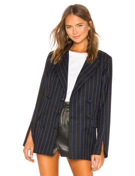 Lily Blazer by Lovers + Friends