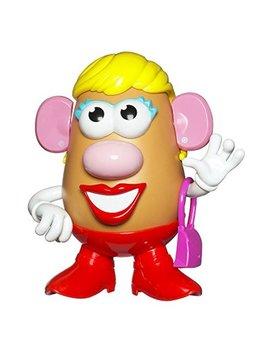 Playskool Friends Mrs. Potato Head Classic by Potato Head