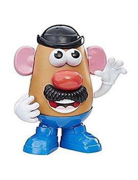 Pla Mr Mph by Potato Head