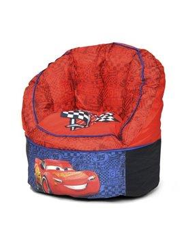 Disney Cars Bean Bag Chair by Disney