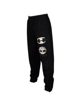 Champion Timberland Super Fleece Luxe Pants by Champion