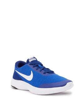 Flex Experience Rn 7 Sneaker (Big Kid) by Nike