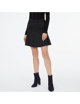 Welse Skirt by Club Monaco