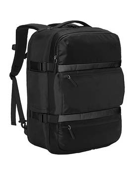 Travel Backpack by Speck