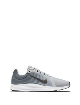 Downshifter 8 Sneaker   Wide Width by Nike