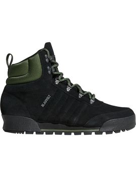 Jake 2.0 Boot   Men's by Adidas
