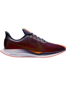 Men's Air Zoom Pegasus 35 Turbo Running Shoes by Nike
