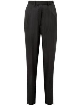 cornelia-wool-straight-leg-pants by giuliva-heritage-collection