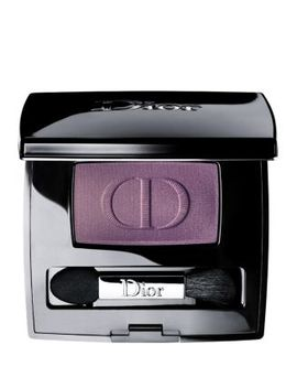Show Mono Eyeshadow, Lash Maximizer 3 D Collection by Dior