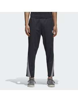 Br 8 Track Pants by Adidas