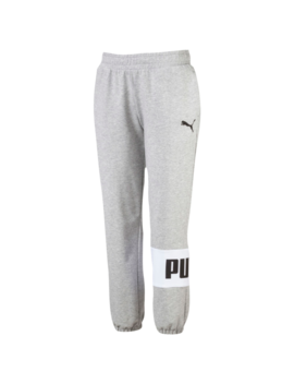 Puma Urban Sports Sweatpants by Foot Locker