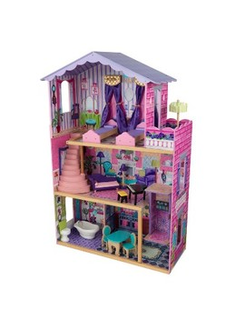 Kid Kraft® My Dream Dollhouse by Kid Kraft