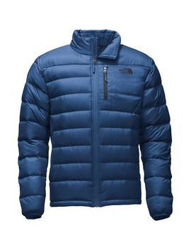 Aconcagua Down Jacket   Men's by The North Face