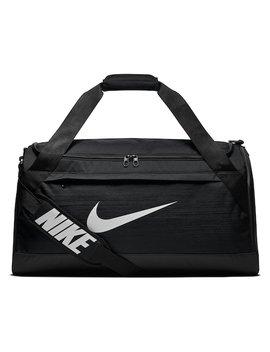 Nike Brasilia Medium Duffel Bag by Kohl's