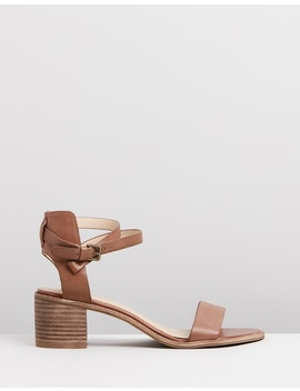 Elane Casual Sandals by Jo Mercer