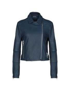 J Brand Biker Jacket   Coats & Jackets by J Brand