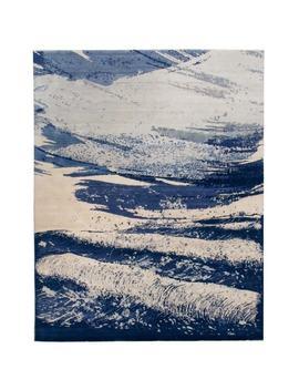 Wool Zeigler Rug by Generic