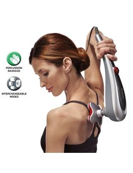 Active Sport Massager by Brookstone