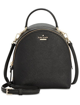 Cameron Street Binx Mini Backpack by Kate Spade New York
