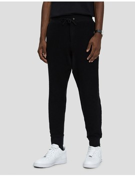 Ken Tape Sweatpant by Saturdays Nyc