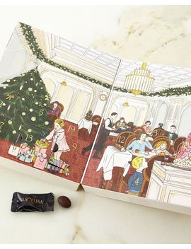 Advent Calendar by Neiman Marcus