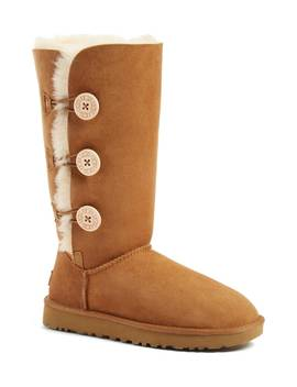 'bailey Button Triplet Ii' Boot by Ugg