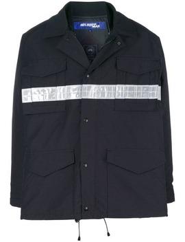 Junya Watanabe X Canada Goose Jacket by Junya Watanabe Man