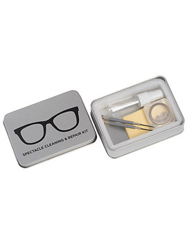 Bey Berk Eye Glass Cleaning & Repair Kit  by Bey Berk