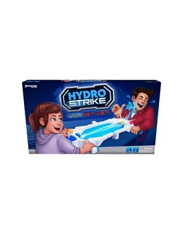 Pressman Hydro Strike Game by Pressman