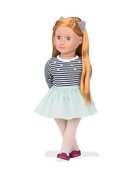 Our Generation Arlee Doll by Our Generation