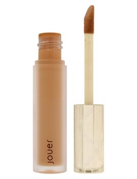 Essential High Coverage Liquid Concealer by Jouer