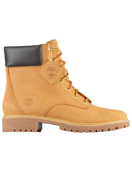 "Timberland Jayne 6"" Waterproof Boots by Foot Locker"